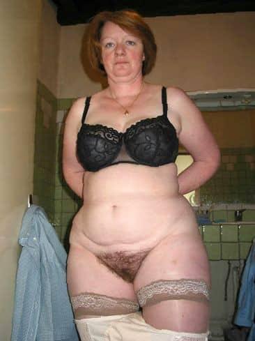 Ich suche Sex Aadorf und ich mag Männer in meinem Alter
