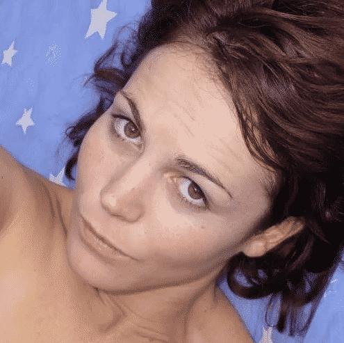 Suche Sexkontakte für Xdate in Sirnach
