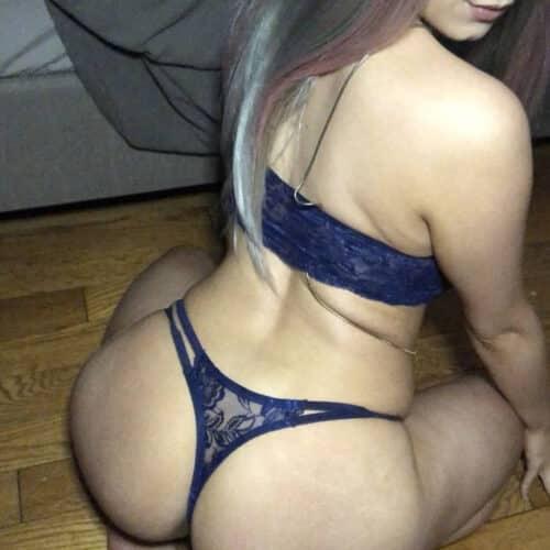 Suche richtig perverse Sexkontakte in Solothurn