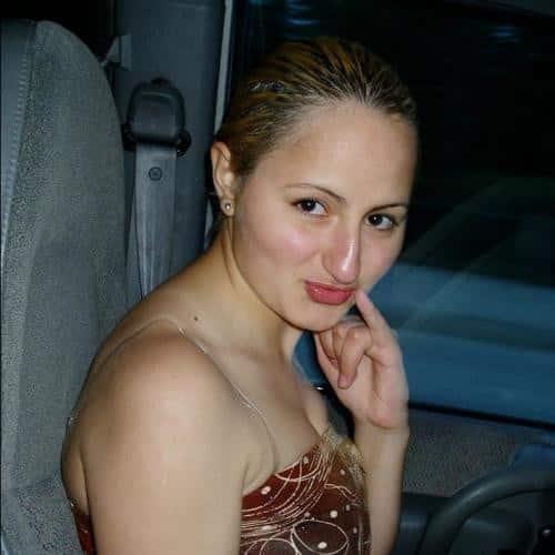 Geiler Sexkontakt in Teufen gesucht!??
