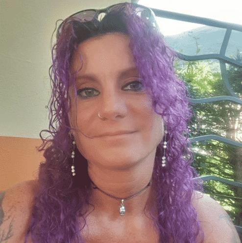 BDSM Treffen in Zug, bin sehr Natur verbunden
