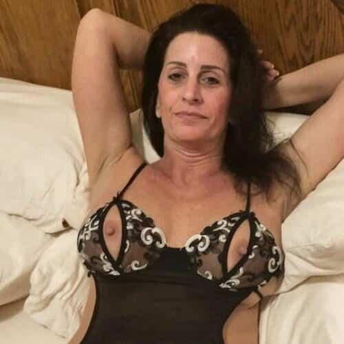 Für Sexkonakte und Rimming in Chur