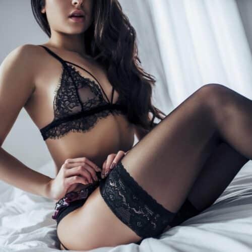 Gratis Sexkontakte – dein Ratgeber