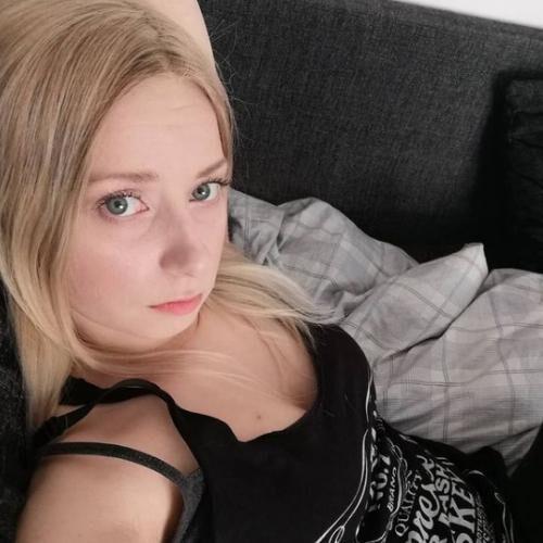 Mal schauen, ein Sextreffen in Aarau?