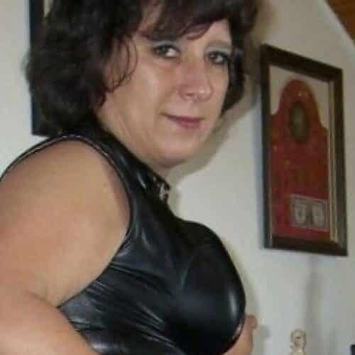 Hausfrau sucht Sex in Kloten