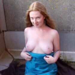 Suche den besten Sex in Wetzikon!